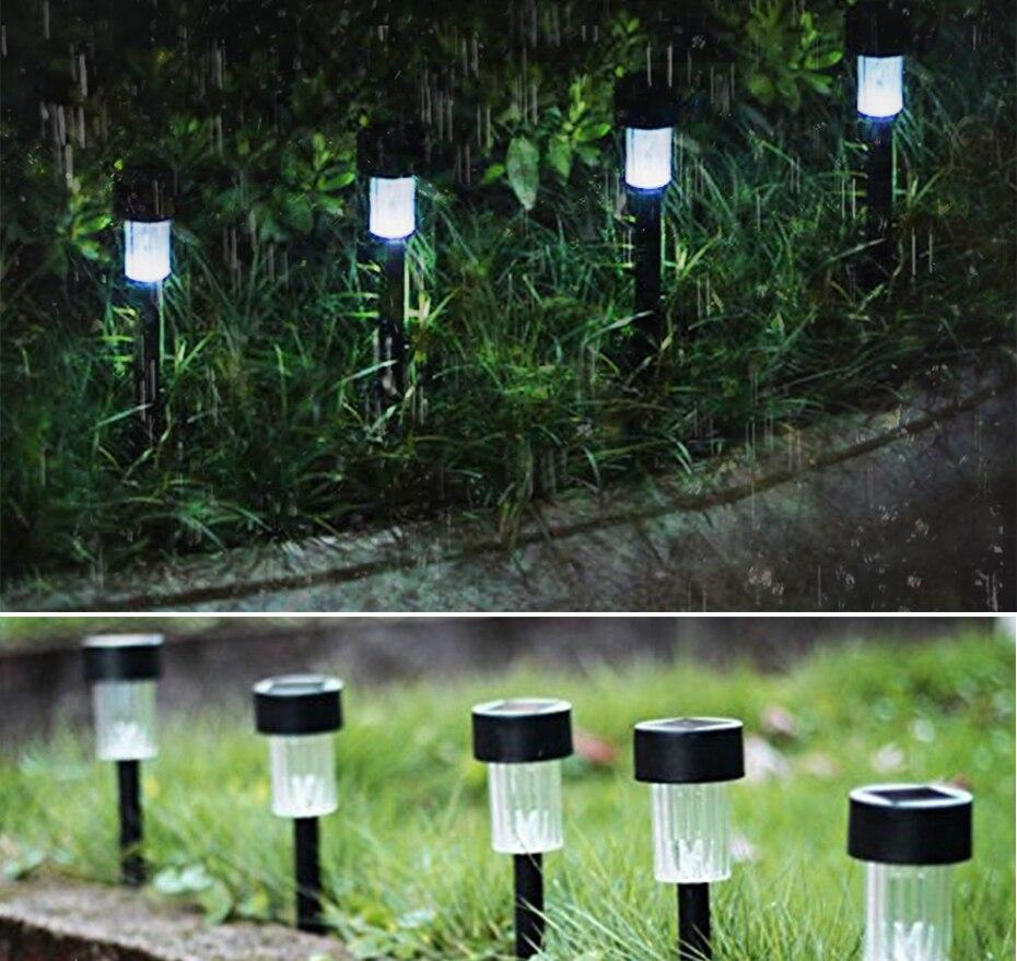 Água Sem Fio LEVOU Lâmpadas de Luz