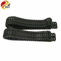 doit-shock-absorpber-tracks-plastic-caterpillar-crawler-chain-conveyor-belt-for-robot-tank-chassis-engineering-plastic-tracks
