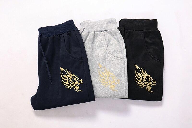 Tracksuit-Men-Sets-Fashion-Autumn-Spring-Sporting-Suit-Sweatshirt-Sweatpants-Mens-Clothing-2-Pieces-Sets-Slim (2)
