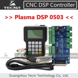 3 axis dsp 0503 plasma controller english version usb control system for plasma cutting machine dsp0503.jpg 250x250