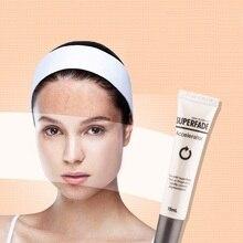 Original Australia Superfade Accelerator Cream for Blemish Freckle Dark Marks Age Spots Dark Brown Hormone Marks Pigment Remover