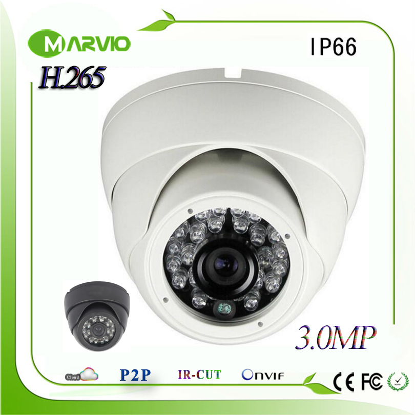 H.265 2MP 1080P 3MP 30fps FULL HD POE IP Network Camera cctv video Security system cameras ipcam cam Onvif Comaptible with H.264 h 265 h 264 2mp 4mp real time full hd 1080p bullet outdoor poe network ip camera cctv video camara security ipcam onvif rtsp