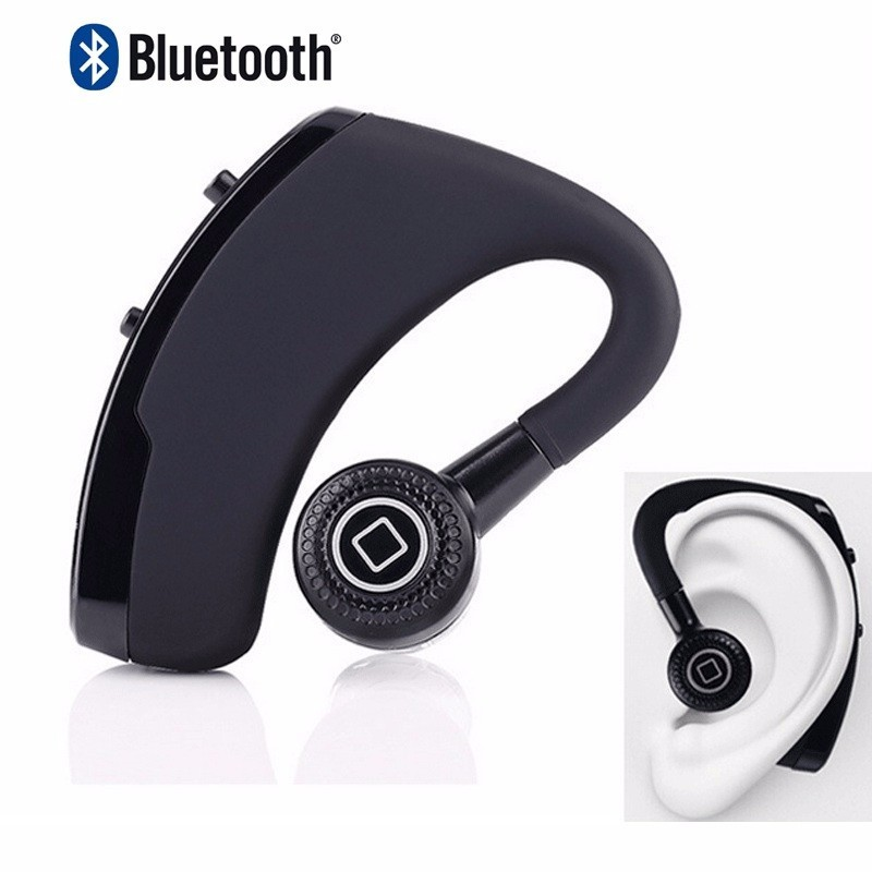 Handsfree-Wireless-Bluetooth-Headsets-Headphones-Sweatproof-Sports-Earphone-with-Mic-Voice-Control-Earpiece-Noise-Cancelling