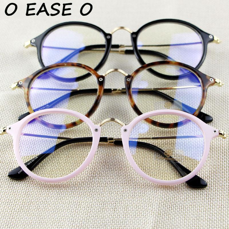 Super Light TR90 Óculos Mulheres Prescrição Óculos de Aro Cheio de Armações  de Óculos Para Os Homens Quadros 2052 óculos receituario marco ojos 2c02668607