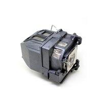 ELP75 Projector Lamp for EB-1930/EB-1940W/EB-1945/EB-1945W/EB-1950/EB-1955/EB-1960/EB-1965/Powerlite 1930/Powerlite 1940