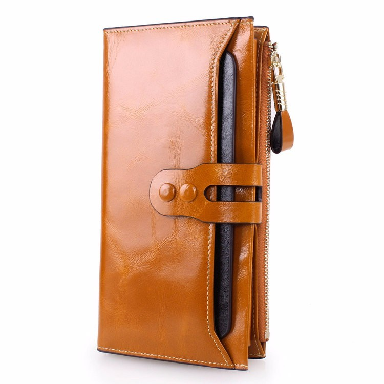 mens billfold