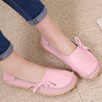 нескользящая обувь для кормления | Новая женская обувь для медсестер, мягкая рабочая обувь, обувь для медицинских работников, нескользящая обувь, обувь для шеф-повара, кухонна...