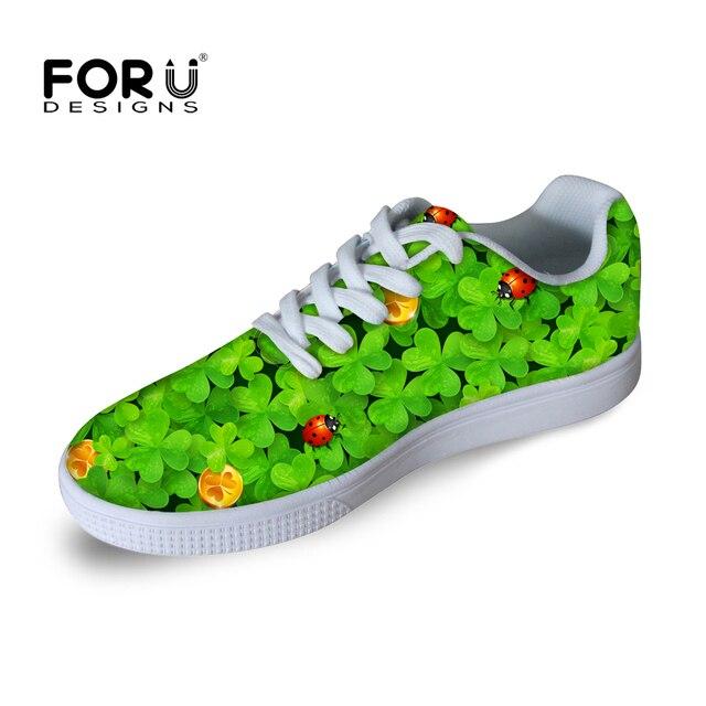 MesFemmes Chaussures Coccinelle RugC1u