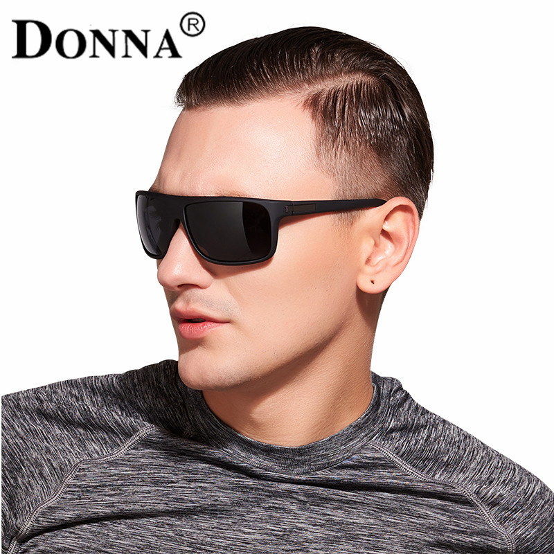 DONNA Men Sunglassess