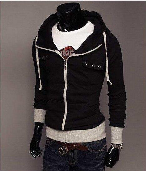 быстрая доставка! пальто мужчины верхней одежды людей специальная  поговорить с caption куртки пальто мужчины одежда кардиган стиль куртки  мужчины flies ... c6ec25eff3f