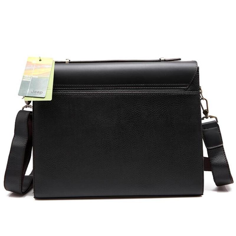 negócio bolsa de alta qualidade Handle/strap Tipo : Soft Handle