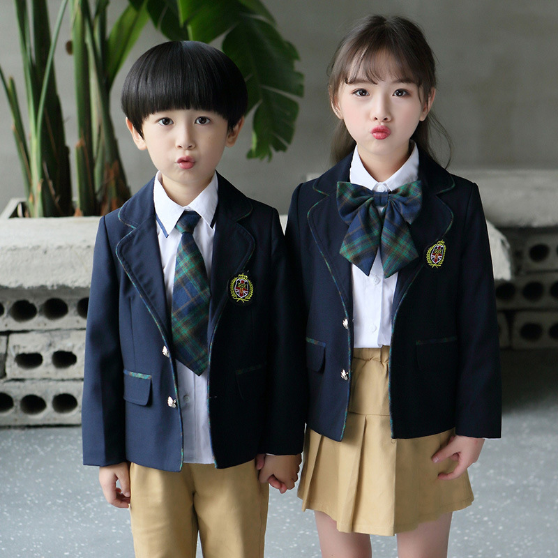 pro school uniforms speech In many schools around the world, students are required to wear school uniforms however, other educational institutions do not implement this rule as part of the decision reached by their boards and the parents.