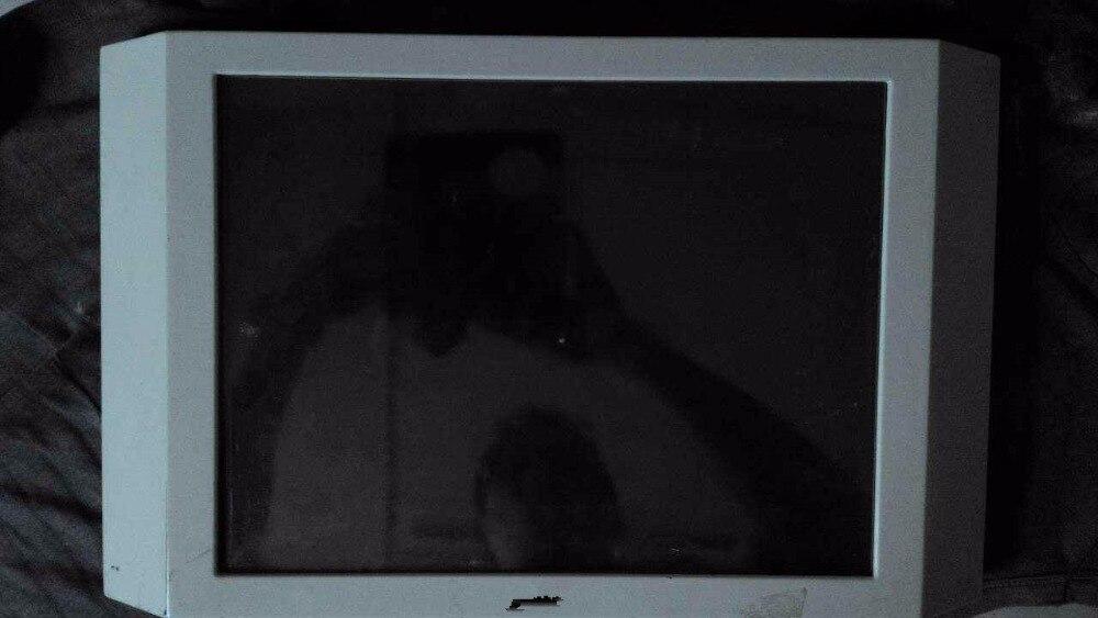 New GP-101F-5H-NB01B GP-101F-5M-NB02B GP-102F-5H-NB01B touch screen