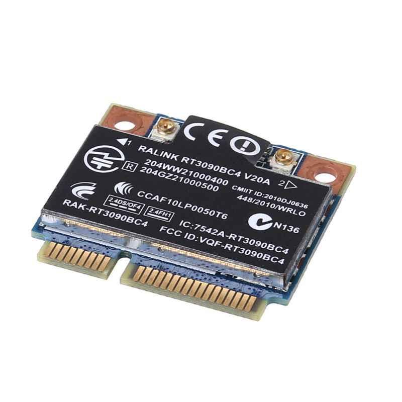DRIVER: HP RT3090BC4