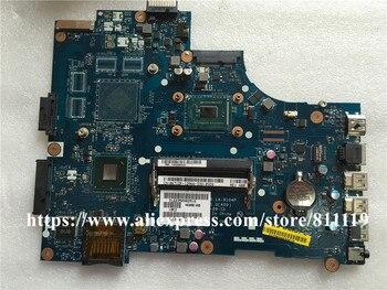 Placa base para portátil DELL 3521, con SR0VQ 2117U CN-0671DP 0671DP 671DP VAW00 LA-9104P HM76 DDR3, 100%, probado, envío rápido