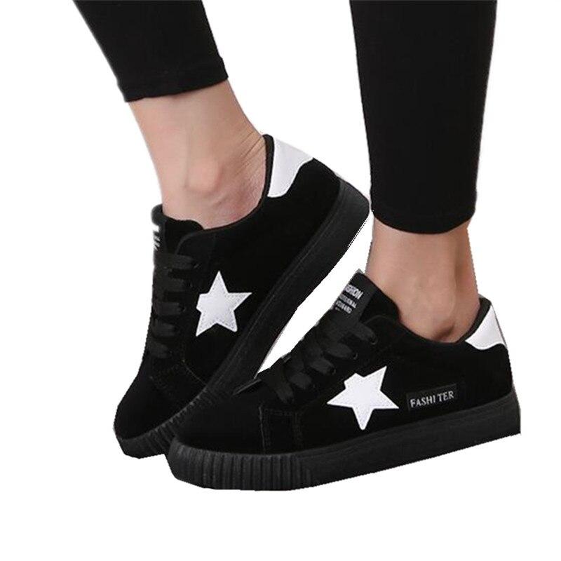 gris Negro Amortiguación Suelas Eva 2018 Para 40 De Zapatos rojo Plataforma Las Todas Tamaño Más Casuales rosado Cómodos Nuevos Vendido Estaciones Sdf9 Mujer 35 nwxw18qRY