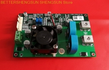 Laser Power Board, Semiconductor Laser, Laser Diode Driver Board, 60A5.5V, High Speed цена