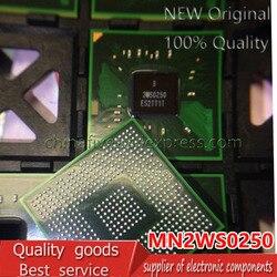 2WS0250 2WS0250B 2WS0250E MN2WS0250 MN2WS0250B MN2WS0250E marki nowy oryginalny BGA