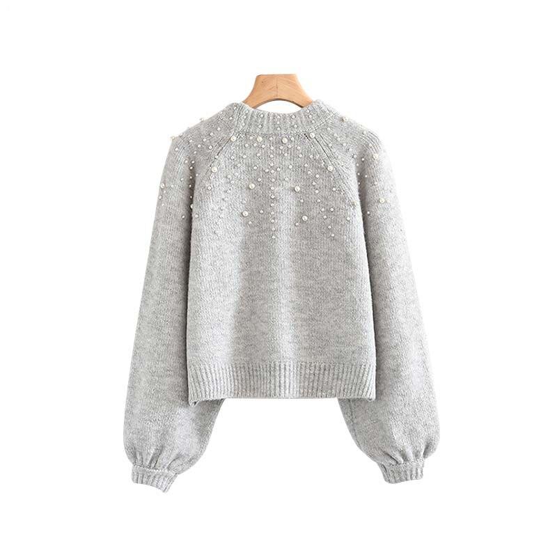 Compra leo sweater y disfruta del envío gratuito en AliExpress.com