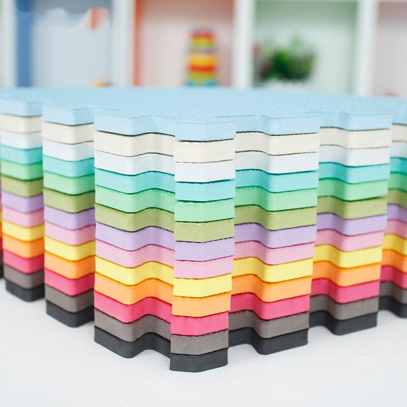 JCC-6pcset-Baby-EVA-Foam-Puzzle-Play-Mat-kids-Rugs-Toys-carpet-for-childrens-Interlocking-Exercise-Floor-TilesEach30cmX30cm-4