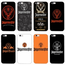 coque jagermeister iphone 6