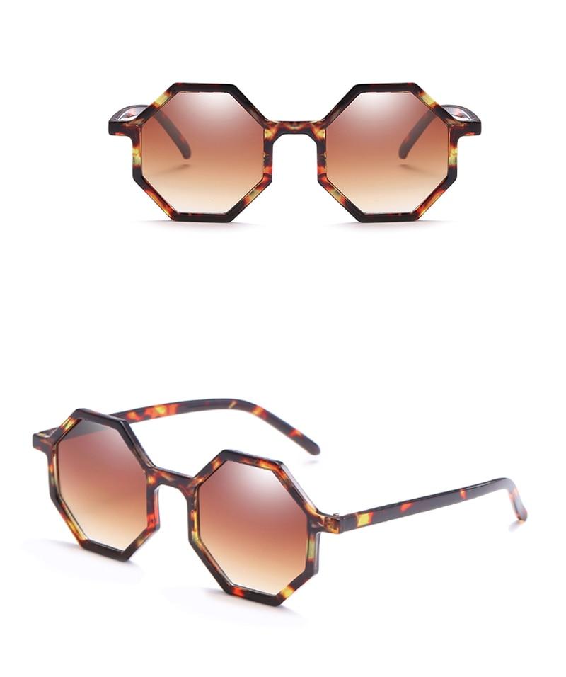 octagon sunglasses 4026 details (5)