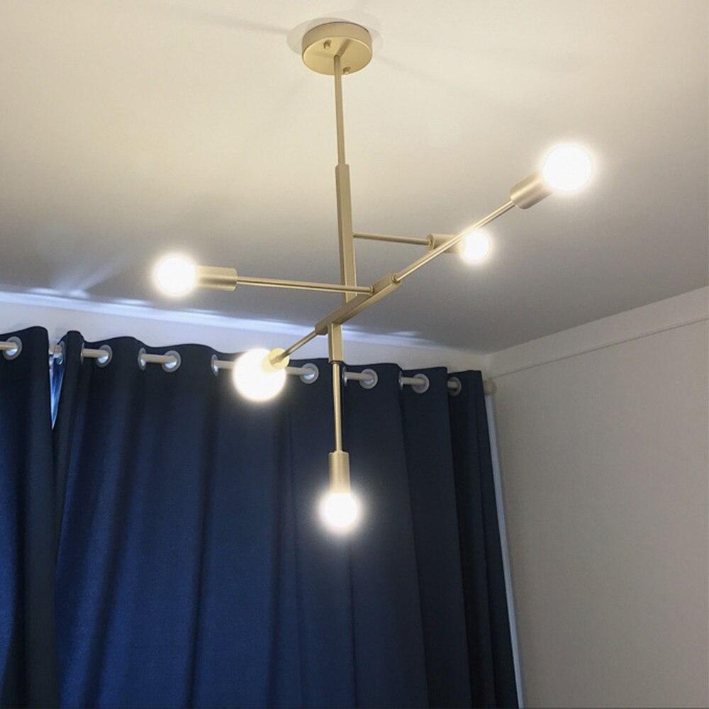 Fantastisch Beleuchtung Für Unter Küchenschränke Ideen Ideen - Küche ...