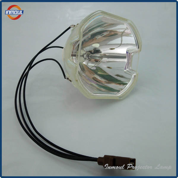 High Quality Projector Bare Lamp Bulb SHP58 for INFOCUS SP-LAMP-009 With Japan Phoenix Original Lamp Burner