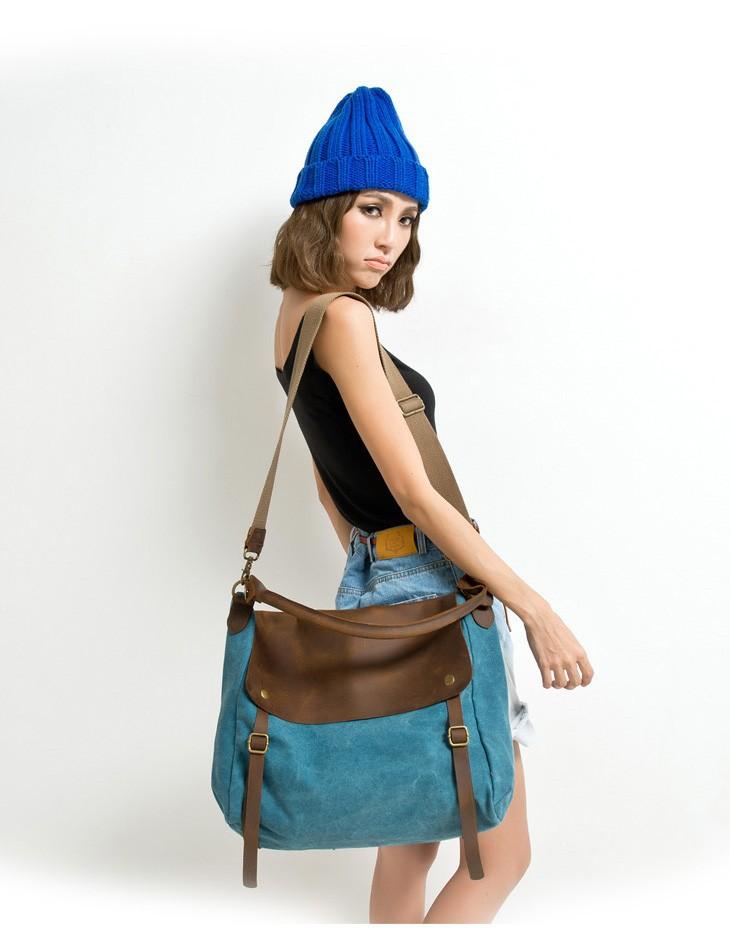 women handbags