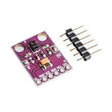 GY 9960 3,3 APDS 9960 proximity erkennung und nicht kontaktieren geste erkennung RGB und Geste APDS9960