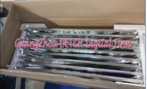 Industrial display LCD screen original package 29 inch LM290WW1 SSA3 IPS without border warranty