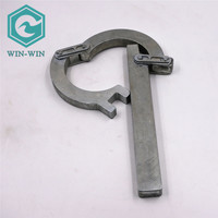 Water Jet Spare Parts Cylinder Wrench 05066139 suit for Water Jet Metal Sheet Cutter