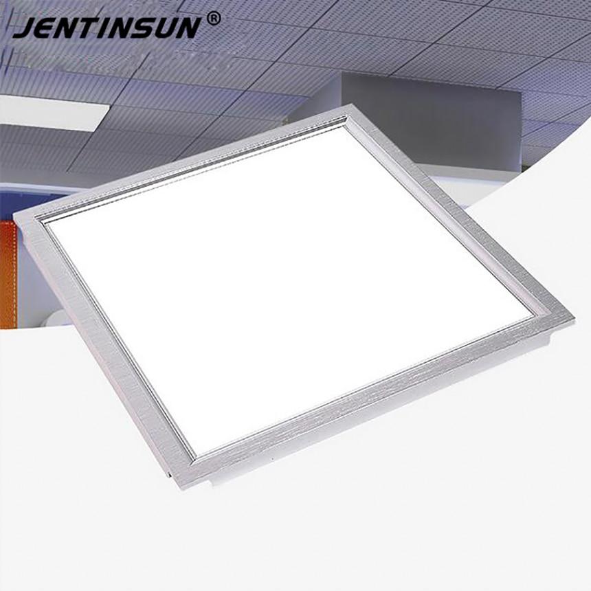 modern led ceiling lights lamp for living room Office luminaria abajur lustre lustres de sala lamparas de techo colgante abajur лампа x flash светодиодная globe 4 вт xf bf e27 4w 4k 220v