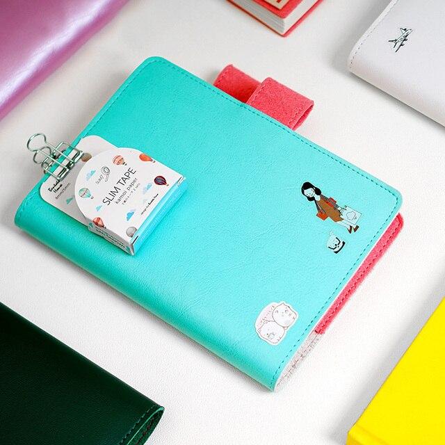 2017 2018 japo u0144ski klasyczny notebook codziennie