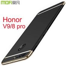 Huawei Honor 8 Pro Дело MOFI Huawei Honor V9 чехол 5.7 «Huawei honor8 Pro премьер V 9 Huawei Honor 8 Pro чехлы