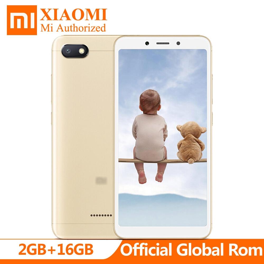 Global Rom Xiaomi Redmi Note 5 Ai 599 Fhd Snapdragon 636 Miui 9 Hp 2 Ram 1gb 8gb 4g Lte Support Ota 6a 189 Full Screen Mtk Helio A22