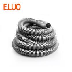5 м 50 мм внутренний диаметр серый шланг с высокой температурой гибкий EVA шланг пылесоса промышленных пылесос