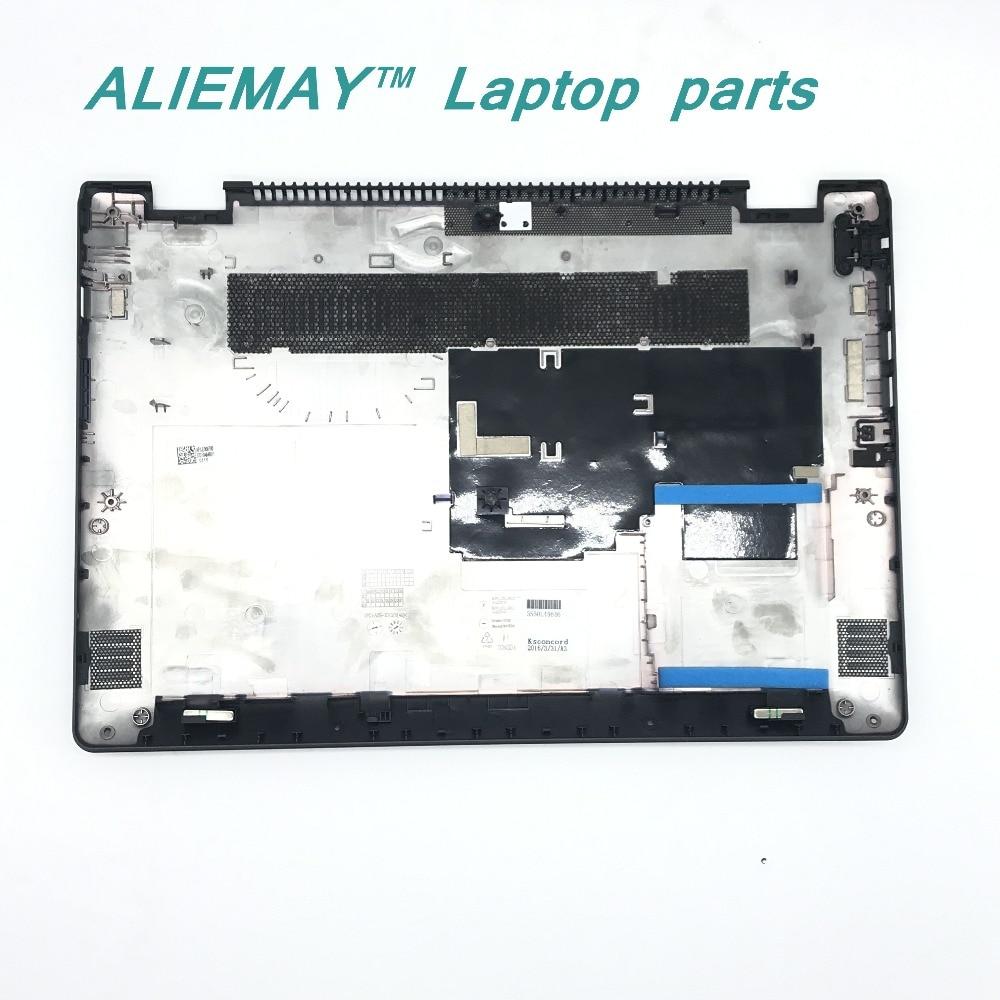 Jual Murah Lenovo Flex 5 1470 Black Screen Flickering Lenovo