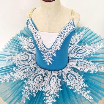Tutu Rouge Adulte | Jaune Noir Rouge Blanc Bleu Rose Cygne Adulte Ballet Tutu Ballet Fille Tutu Personnalisable Taille Ballet Costume Adulte