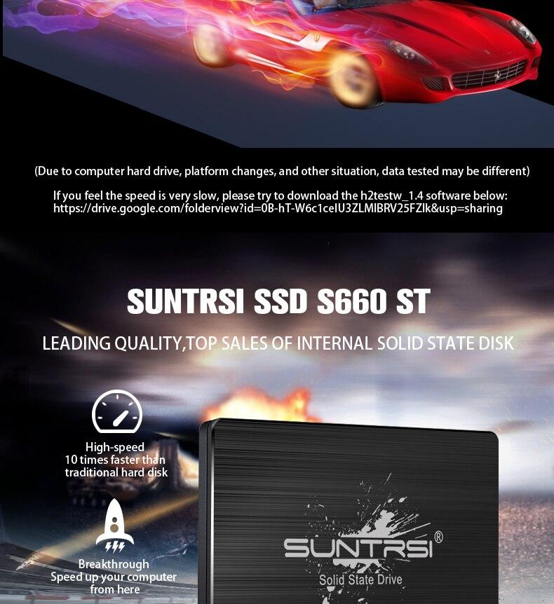 SSD1_03