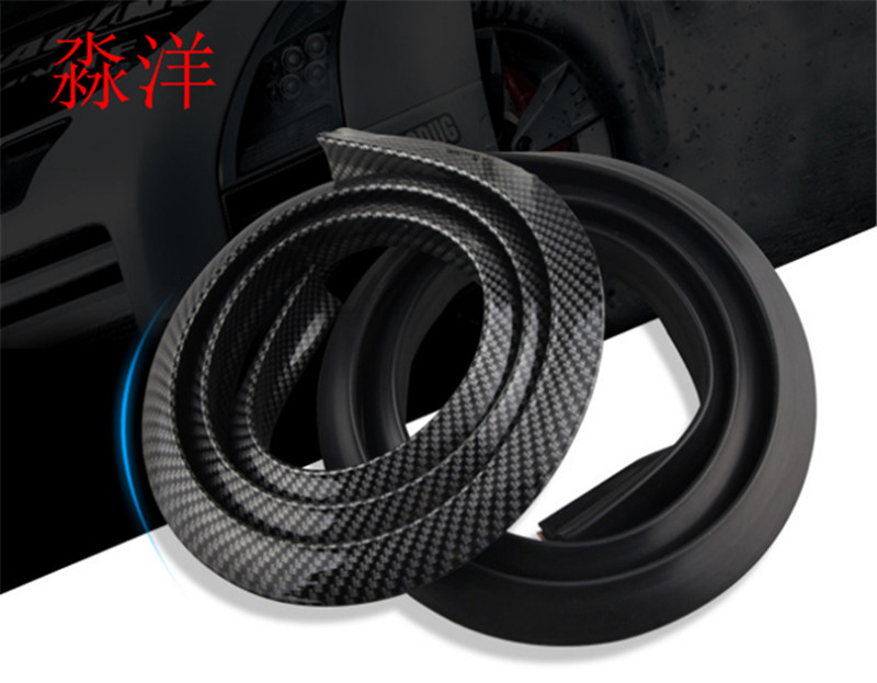 Ultra Soft Car Fender Covers: Aliexpress.com : Buy Free Shipping Car Fender Flares Arch