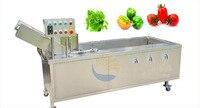 Vegetable Washer/Fruit Washing Machine,Fruit Vegetable Tools,Fruit Vegetable Clean