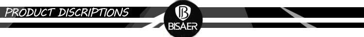 BISAER-3