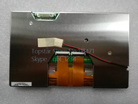 Sell E Ink 7 0 Inch PM070WL3 PM070WL3 LF TFT LCD Display LCD Module