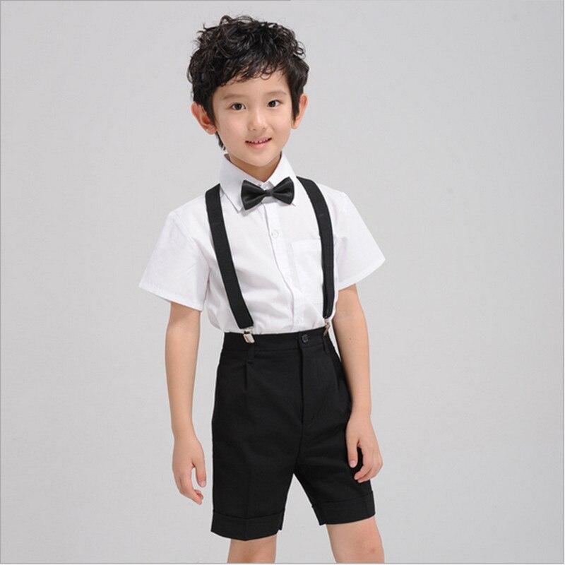 Children Wedding Suits Vosoicom