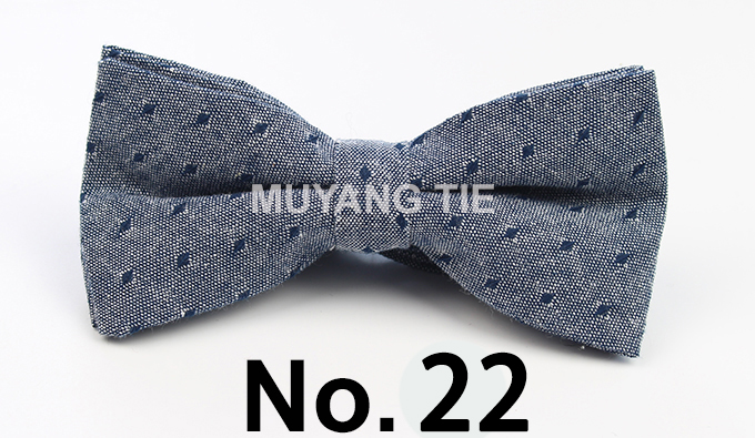 22 (2)