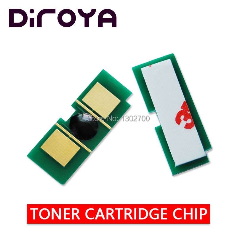 10PCS Q5949A <font><b>49A</b></font> Q5949 A toner cartridge chip For <font><b>HP</b></font> LaserJet 1160 1160le 3390 3392 1320 1320n 1320nw 1320t 1320tn powder reset image