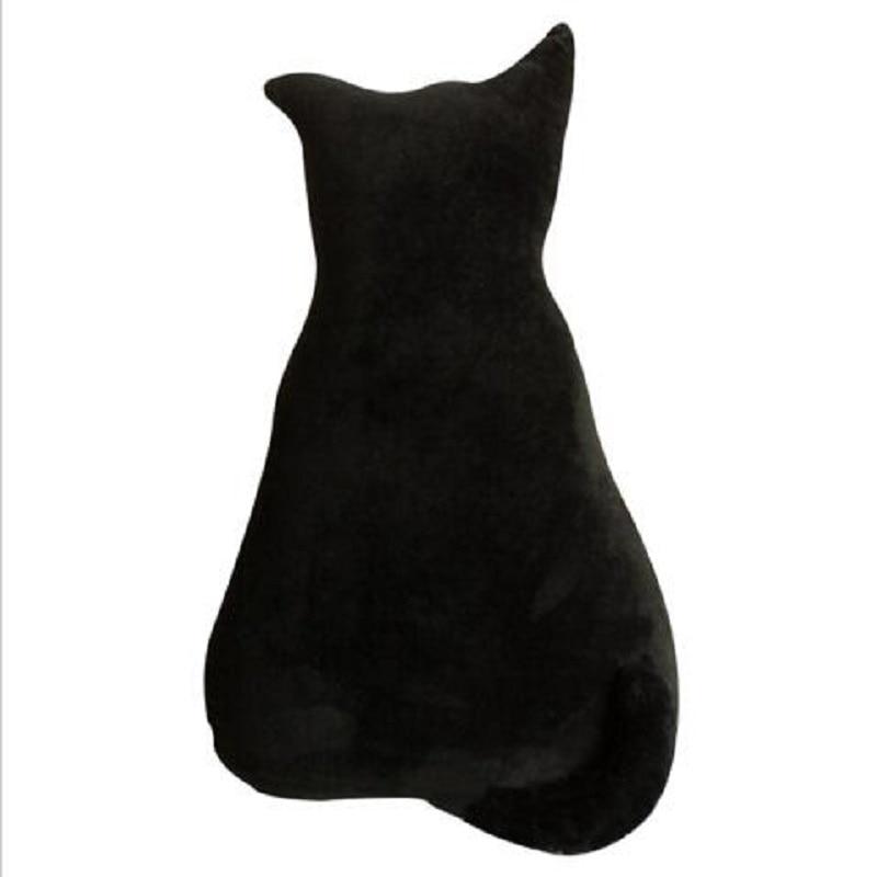 1pc 45cm υψηλής ποιότητας πίσω σκιά Cat - Βρεφικά παιχνίδια - Φωτογραφία 4