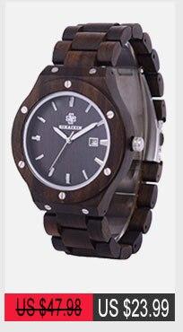 hot-sell-watch-women-men-clock-1_09