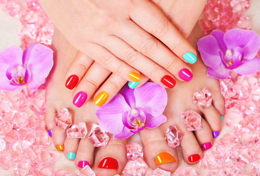 Nail art designs posters madras cafe movie watch online free 43 photos are tagged with nails 8 photos are tagged with party manicure 53 photos are tagged with pedicure 32 photos are tagged with polish prinsesfo Image collections